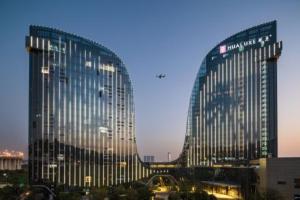世界最好的十大酒店品牌:四級酒店上榜,它發展策略獨樹一幟