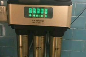 日韩在线旡码免费视频yy苍苍私人影院免费净水器设备:立升净水器上榜,冰尊净水器第一