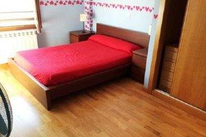 世界十大木地板品牌:菲林格尔第三,第一芬兰总统府御用