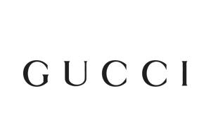 世界十大奢侈品牌女裝:香奈兒第2,第8是英國皇室御用品