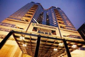 世界前十大連鎖酒店排行榜:萬豪第四,第二業務最多元