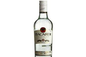 世界十大名酒 人头马上榜仅排第八第一又叫做海盗酒