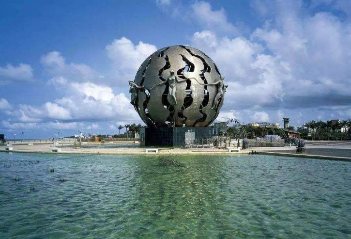 高清性色生活片发展最快城市排名 国产a片在线播放北海位列第一,印度多个城市上榜
