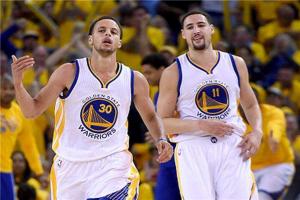 NBA历史最强双人组合 詹姆斯&戴维斯上榜 实力强劲