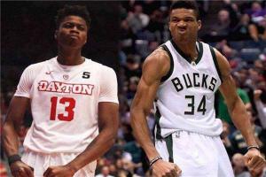 NBA现役五大最差球员 布鲁克·卡博克洛上榜 进步空间小