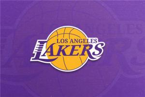 NBA现役五大夺冠热门球队 洛杉矶湖人与洛杉矶快船阵容强大