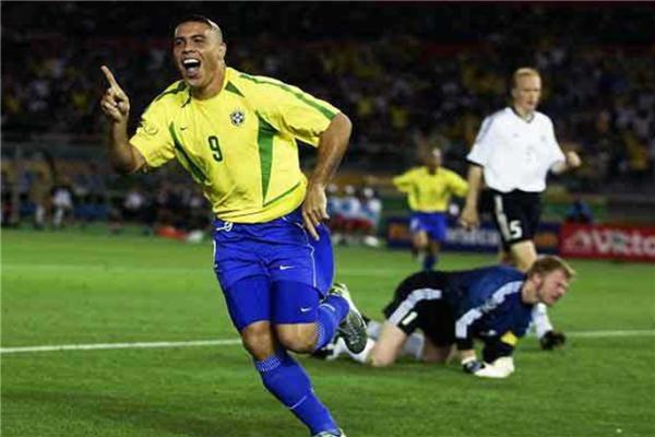 足球世界杯金靴奖排名