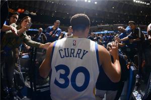 NBA现役十大顶级控卫 克里斯·保罗与凯尔·洛瑞上榜