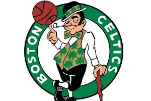NBA客场最厉害球队排名 洛杉矶湖人第三 金州勇士第二