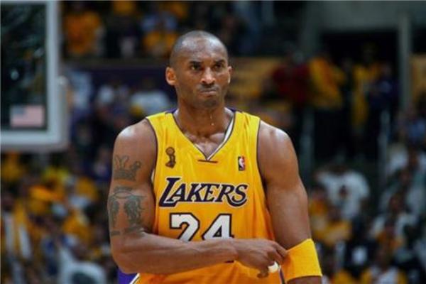 NBA五大打铁狂人