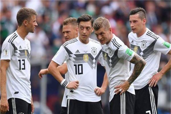 世界杯五大顶级球队