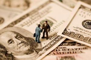 男人最赚钱的十大职业排行榜 :电子竞技原来也这么赚钱