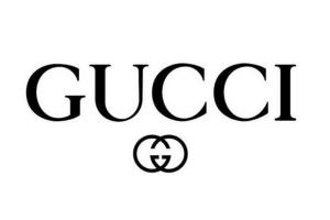 國際十大皮帶品牌排行榜:萬寶龍上榜,第一以高調奢華聞名