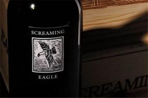 世界十大最贵红酒:第八无人品尝过,售价却高达15万美元