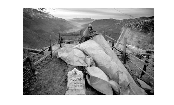全球十大地震排行榜 智利大地震位列榜首,震级高达9.5