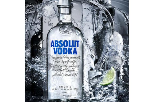 全球十大洋酒品牌排行榜 马爹利位列榜首,尊尼获加排第六