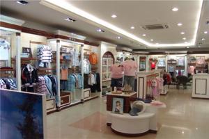 中國十大兒童品牌 國內有哪些比較好的兒童品牌