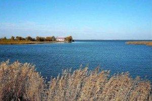 黑龙江省免费看成年人视频水庫排名 黑龙江最大的水庫是哪个