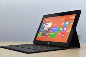 世界十大平板电脑:iPad mini上榜,它专为儿童研发