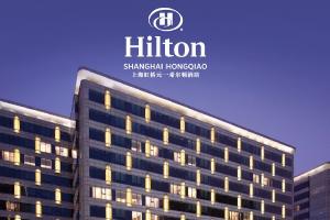 世界十大著名酒店集團 :萬豪酒店數量最多,第十最奢華