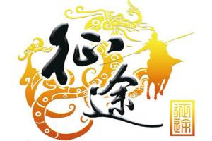 免费韩国成人影片韩国三级片大全在线观看烧钱游戏:《梦幻西游》在榜,第一公认最烧钱游戏