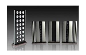 在线中文字幕亚洲日韩最贵音箱排行榜 第一售价高达200万美金,有钱都买不到
