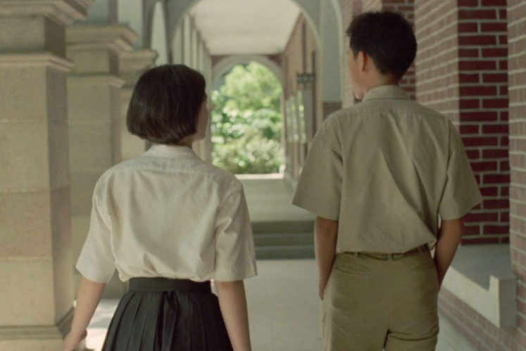 全球十大罪案电影 第一名无人能超越,国产片上榜两部