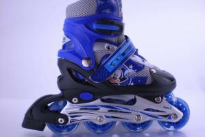 世界十大溜冰鞋品牌:米高上榜,它是滑冰鞋界法拉利