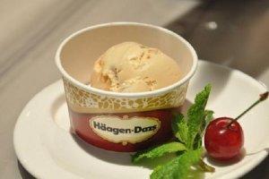 世界十大冰淇淋品牌排名:明治上榜,第六冰激凌专家