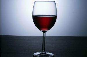 世界十大最贵的酒:最高达到50万美元,它曾沉入海底