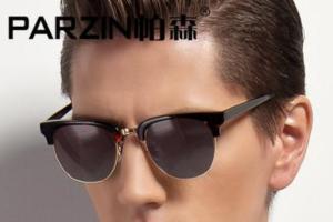 世界十大偏光镜品牌 暴龙和陌森眼镜同属法国依视路公司