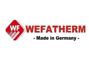 世界十大ppr水管品牌:德国洁水第4,第5装配于迪拜酒店