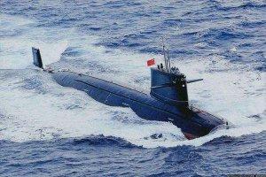 中國可怕的十大武器 殲-20優勢顯著幽靈一樣存在