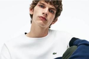 世界十大时尚男装品牌:普拉达上榜,法国鳄鱼第一