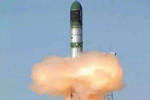 日韩在线旡码免费视频yy苍苍私人影院免费最厉害导弹 V-2导弹是所有导弹的引导者