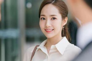 女生最吃香的韩国三级片大全在线观看职业排行榜 秘书职业最吃香,第十想不到