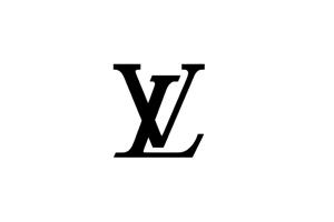 世界十大著名皮帶品牌:古馳第3,第9創始人曾是迪奧助手