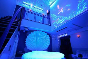 免费韩国成人影片韩国三级片大全在线观看情趣主题宾馆品牌:日本最多,第八多次在偶像剧中出境