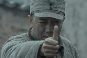 中國十大經典抗日劇:《偽裝者》上榜,《亮劍》第一