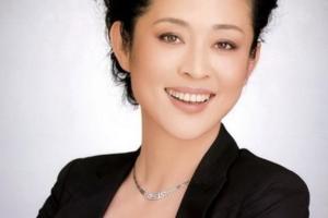 央視十大著名主持人 第一倪萍德高望重,撒貝寧走幽默風格