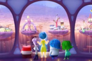十大兒童必看電影 瘋狂動物城最具幻想,冰雪奇緣畫面最棒