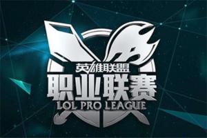 免费韩国成人影片三大电子竞技游戏:《绝地求生》已有正规职业联赛