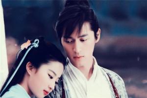 最好看的韩国三级片大全在线观看仙侠电视剧:《陈情令》上榜,无胡歌不仙剑