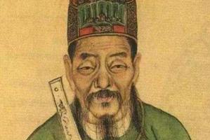 中國古代亚洲久久无码中文字幕断案高手:海瑞上榜,竟然没有包拯