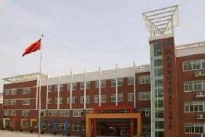 郑州排名前十私立小学:艾瑞德国际第七,第一重视国学