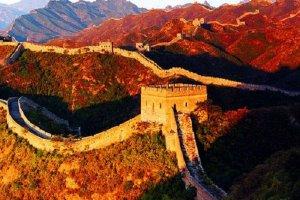 中國十大世界文化遺產:龍門石窟第9,第3中國古建筑精華