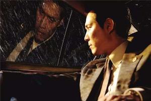 韓國十大黑幫電影:《黃海》上榜,《中國城》由鬼怪新娘主演