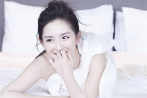 2020中國粉絲最多十大明星:趙麗穎上榜,第八居然是00后