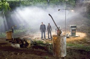世界十大喪尸電影排行榜:《釜山行》上榜,它是第一