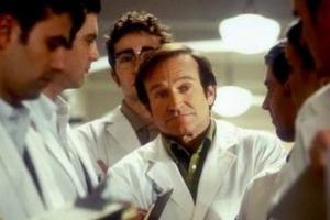 世界十大醫療題材電影 心靈點滴第一,國產佳片我不是藥神上榜